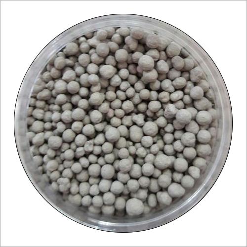 Aqua Zeolite Granules