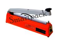 Hand Sealer 300HBSPS Hot Bar Type