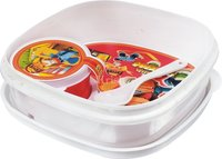 Partytime Lunch Box