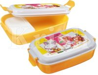 Swad Lunch Box