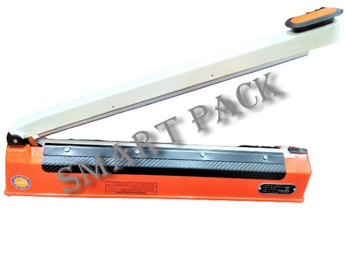 Hand Sealer 400SPS Impulse Type