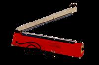 Hand Sealer 400SPS 16