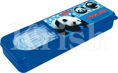 2G Kids Pencil Box