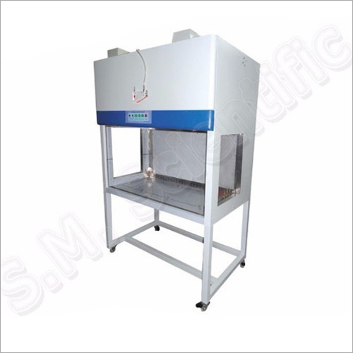 Laboratory Air Flow Unit