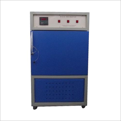 Laboratory Humidity Incubator