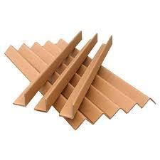 Angle Board