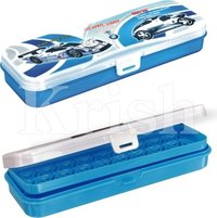Goo Kids Pencil Box