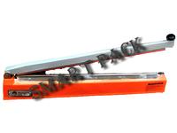 Hand Sealer 600SPS Impulse Type