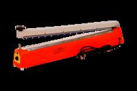 Hand Sealer 600SPS 24