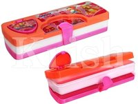 HiPower Kids Pencil Box