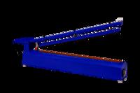 Hand Sealer 750SPS Impulse Type
