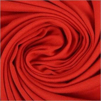 140 GSM Rayon Vertex Fabric