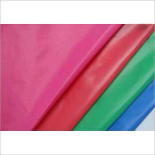 Banglori Dyed Silk Fabric