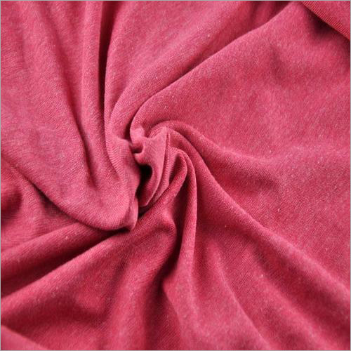 Dyed Soft Polyester Satin Fabric