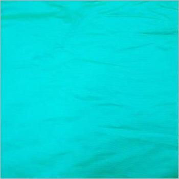 Dyed Chanderi Fabric