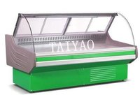 Refrigeration & Freshness Equipments, Sterilizer