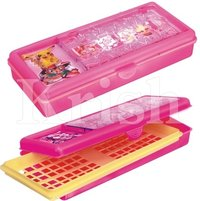 Pocketman Kids Pencil Box
