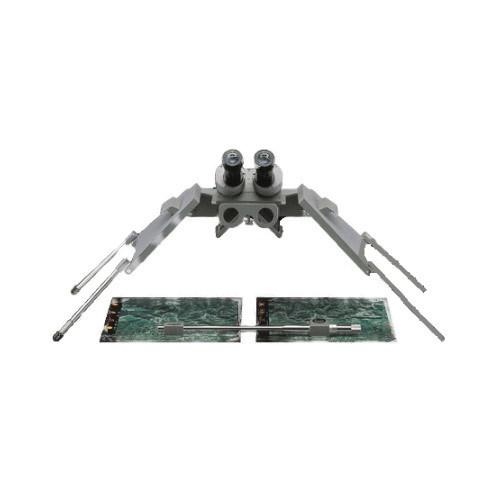 Mirror Stereoscope labcare