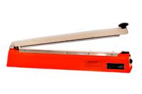 Hand Sealer Impulse Type Double Sealing - 3mm