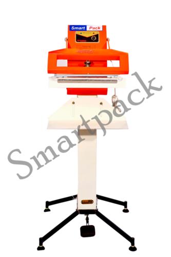 Foot Sealer 200SPS Impulse Type