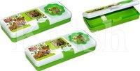 TikTal Kids Pencil Box