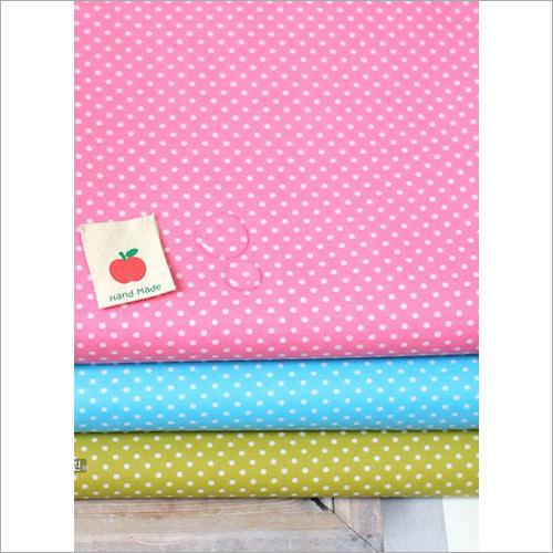 PP Furniture Laminated Fabric