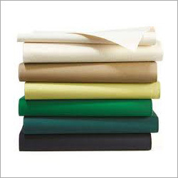 Special Sofa Fabric