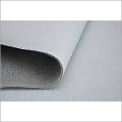 Home Furniture Lamination Fabric
