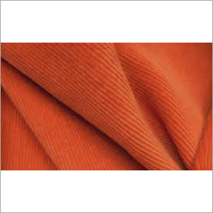 Orthopedic  Fabric