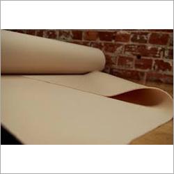 Bra Foam Laminated Fabric