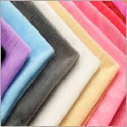 Toy Fabric