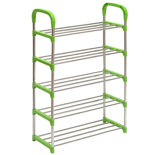 Shoe Rack Pipe