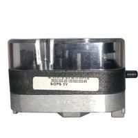 Shineui pressure switch SGPS 3V