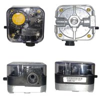 Shineui pressure switch SGPS 10V
