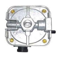 Shineui pressure switch SGPS 10V