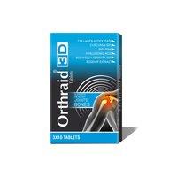 ORTHRAID 3D