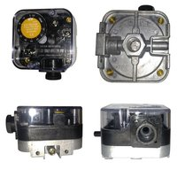 Shineui pressure switch SGPS 50V