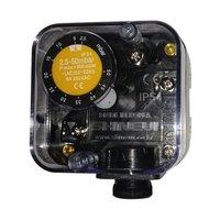 Shineui Pressure Switch Sgps 50v