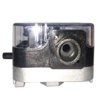 Shineui pressure switch SGPS 150V