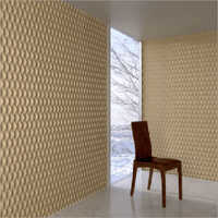 SBMDF3DWB036 MDF 3D Wave Boards