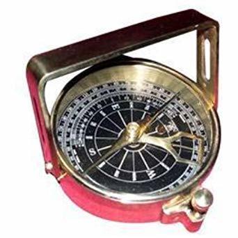 Clinometer compass labacre