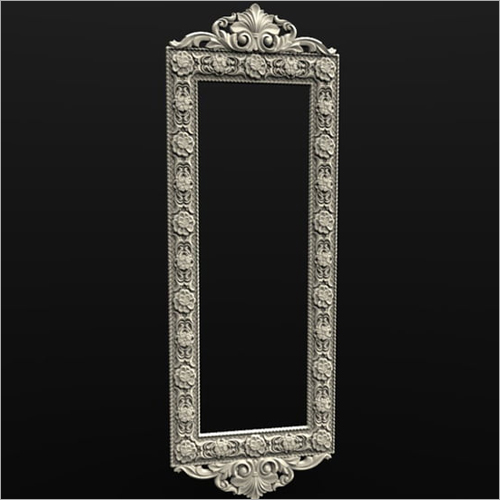 SB3DPMF116 3D Photo And Mirror Frames