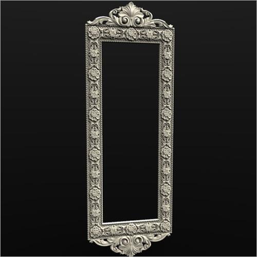 SB3DPMF116 3D Photo And Mirror Frames