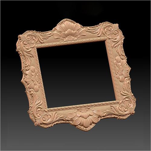 SB3DPMF121 3D Photo And Mirror Frames