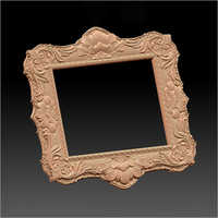 SB3DPMF121 3D Photo And Mirror Frames