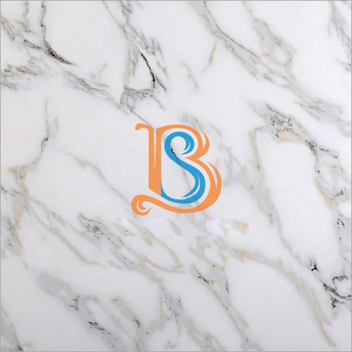 SBUVMS3001 UV PVC Marble Sheet