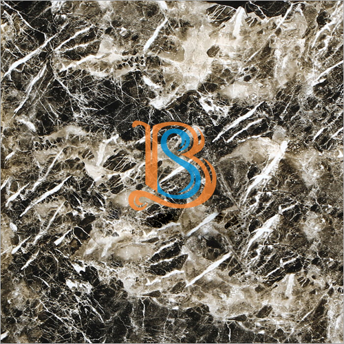 SBUVMS3002 UV PVC Marble Sheet