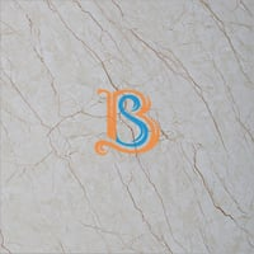 SBUVMS3004 UV PVC Marble Sheet