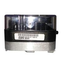 Shineui Pressure Switch SGPS 500v