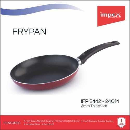 IMPEX Fry Pan (IFP 2442)